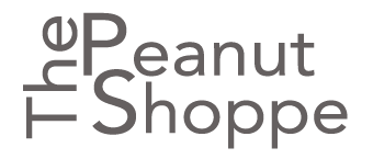 The Peanut Shoppe